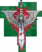 170px-Deathwinglogo