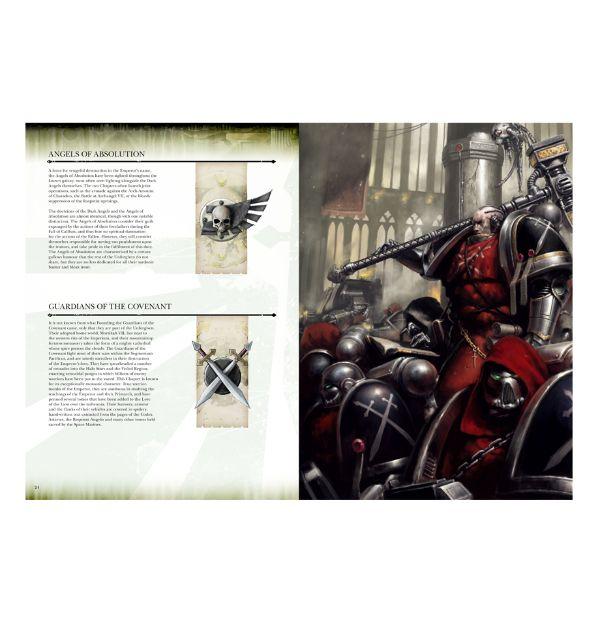 CodexDarkAngelsENG02