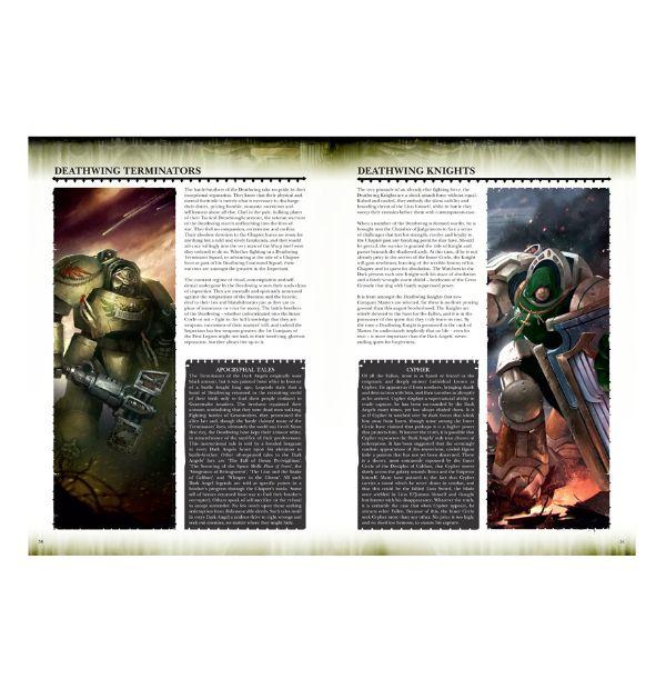 CodexDarkAngelsENG03