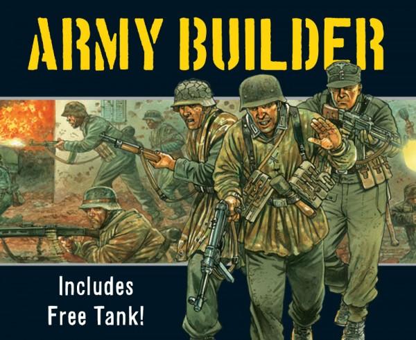 ArmyBuilder600x490