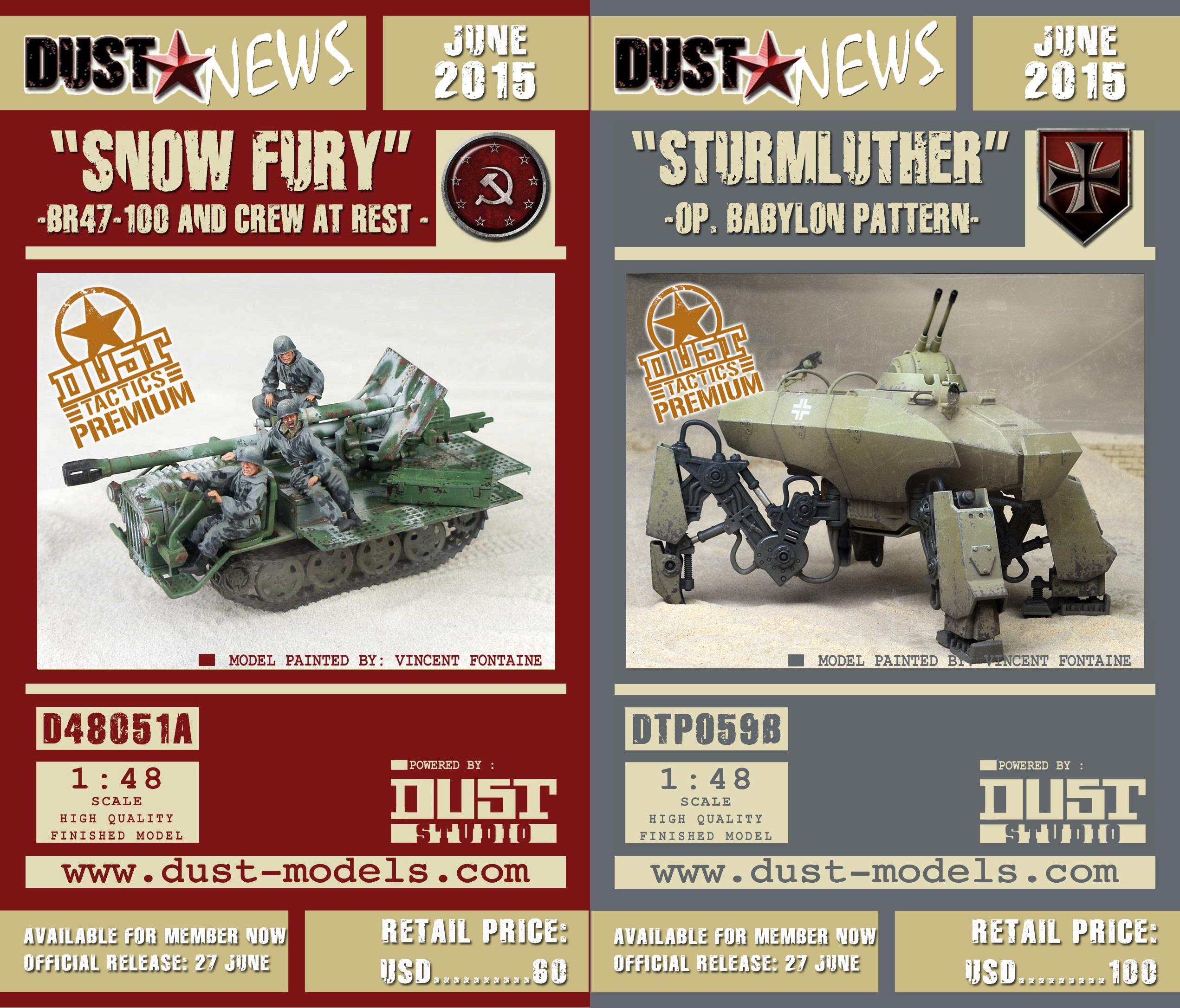 DUST-NEWS-625-01