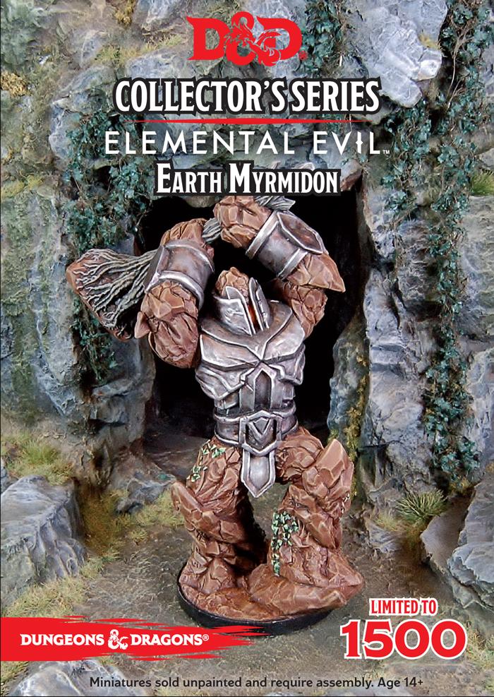 Earth-Myrmidon-Front