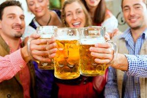 Group-pf-people-toasting-beers