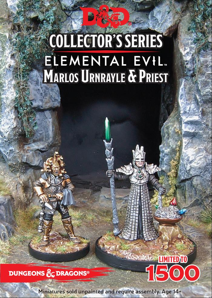 Marlos-Priest-front