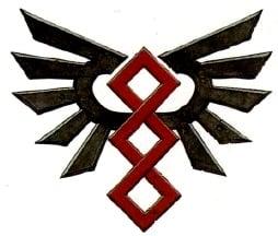 Prime_helix