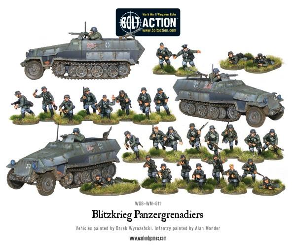 WGB-WM-511-Blitz-Panzergrenadiers-b-600x500