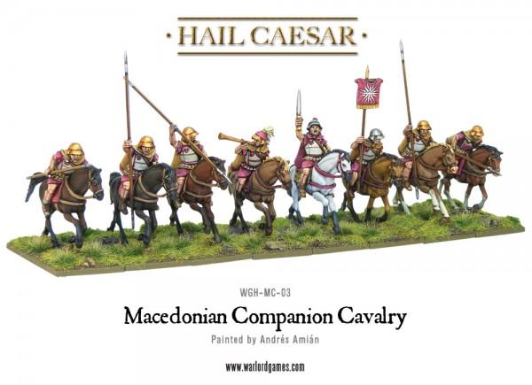 WGH-MC-03-Companion-Cavalry-b-600x435