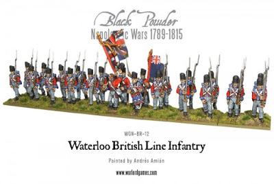 WGN-BR-12-Waterloo-British-Line-Infantry-24-b-600x402