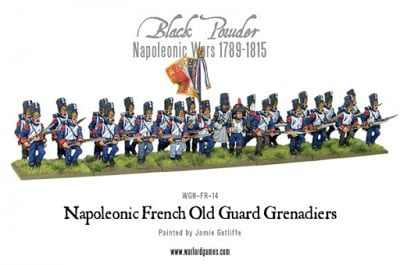 WGN-FR-14-French-Old-Guard-Grenadiers-b-600x397