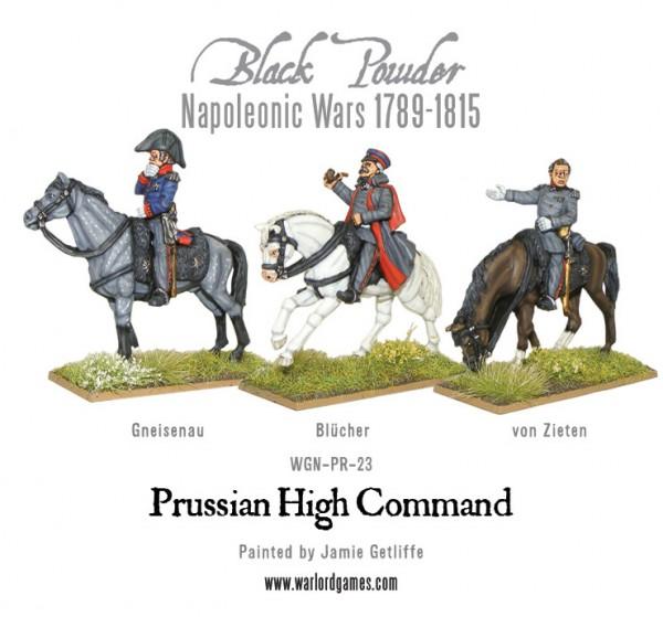 WGN-PR-23-Prussian-High-Command-a-600x559