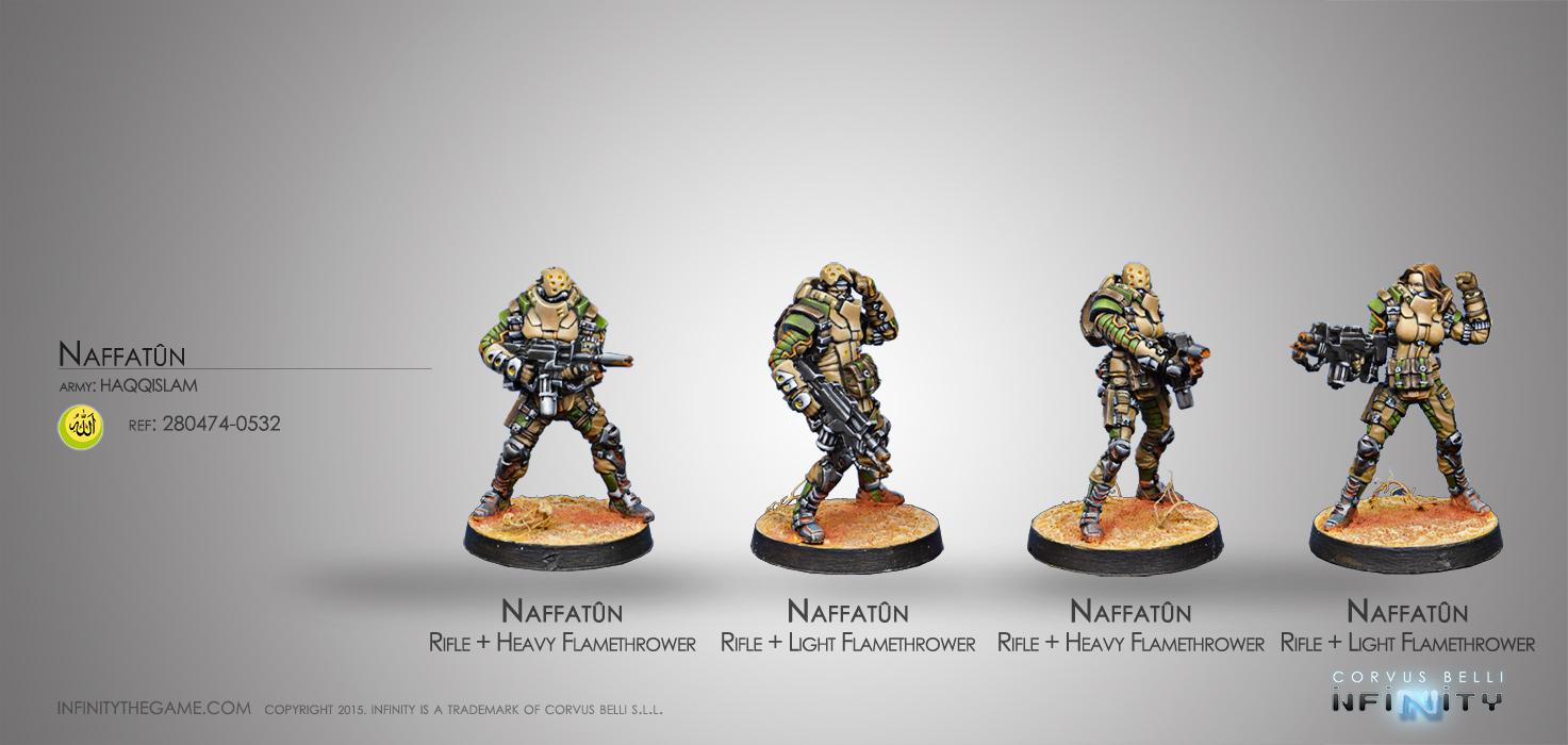 Naffatum