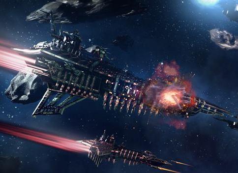 battlefleet-chaos