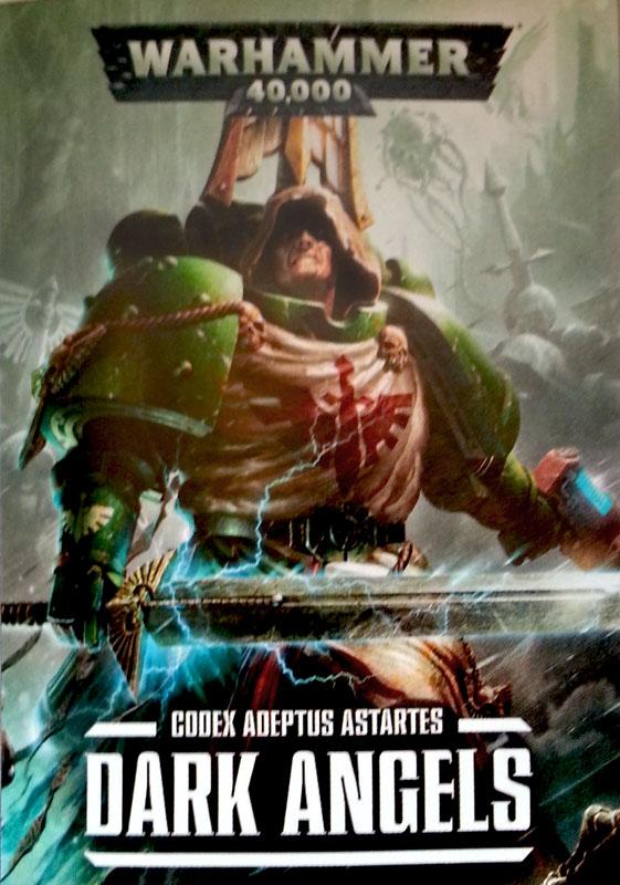 codex-darkangels-cover