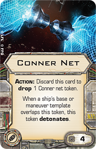 connor-net