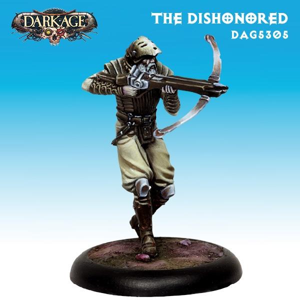 dag5305-thedishonored