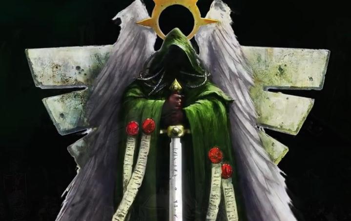 dark-angels-teaser