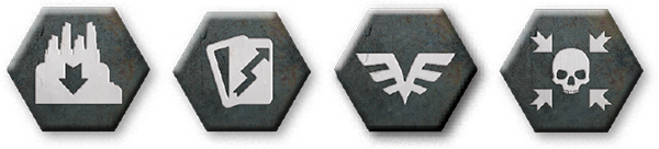 fs01-order-tokens