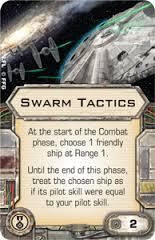 Swarm__Tactics