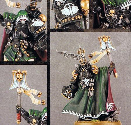 interrogator-chaplain-02