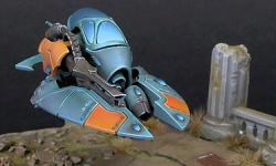 magnet-jetbike-closeup