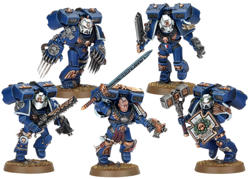 space-marine-release-16