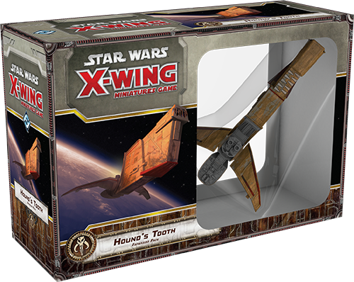 swx31-box-500px