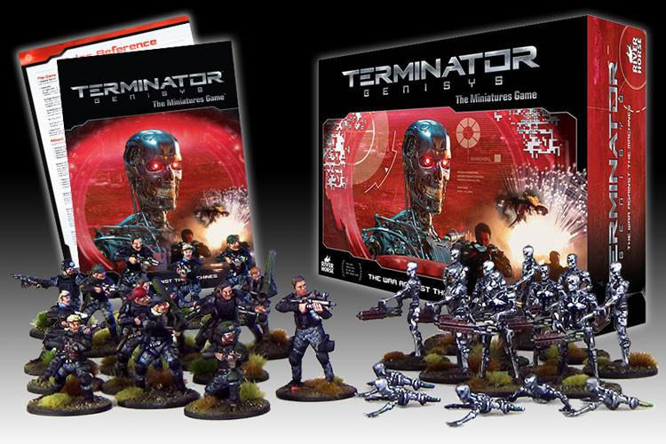 tmg-models3_1024x1024