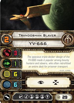 trandoshan-slaver