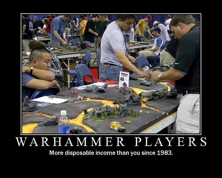 warhammer_players