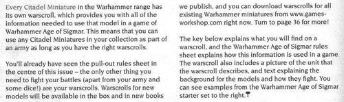 warscroll-101