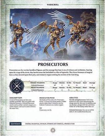 warscroll-104