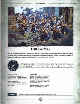 warscroll-105