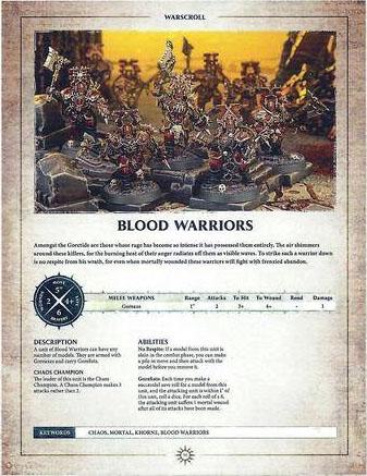warscroll-106