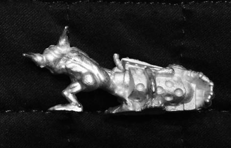 014 Hordes Minions Gremlin Swarm