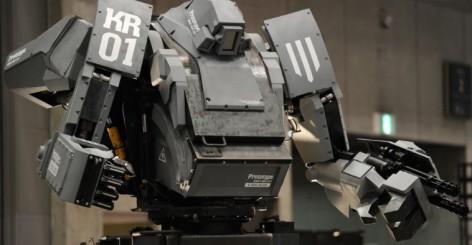 150707151751-japan-suidobashi-kuratas-piloted-robot-exlarge-169