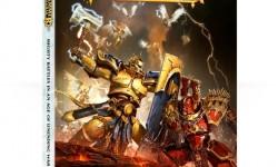 WarhammerAgeofSigmarBookENG01