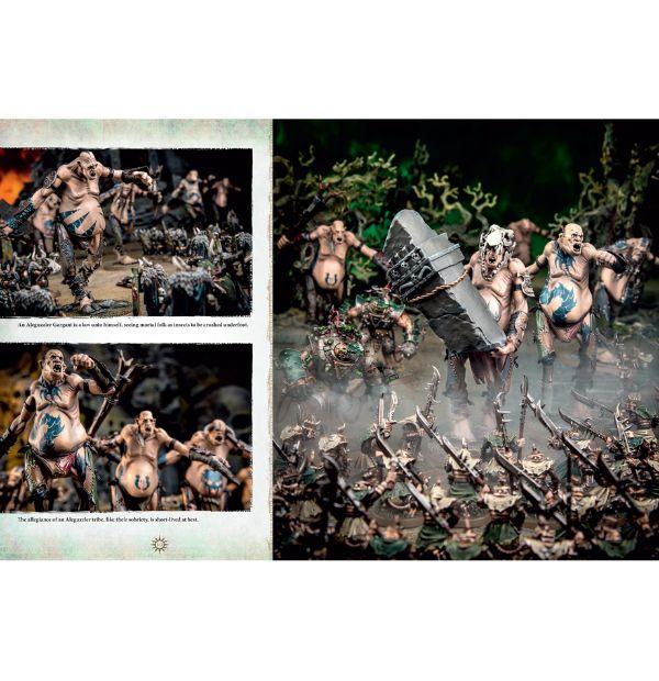 WarhammerAgeofSigmarBookENG04