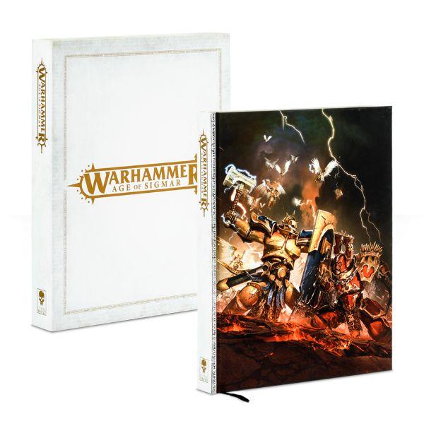 WarhammerAgeofSigmarBookLimitedED01
