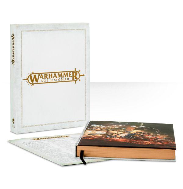 WarhammerAgeofSigmarBookLimitedED02