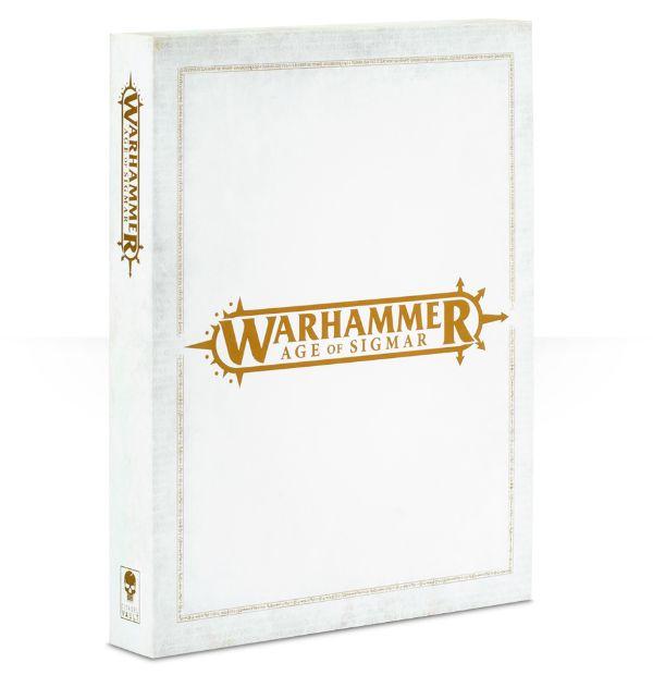 WarhammerAgeofSigmarBookLimitedED03