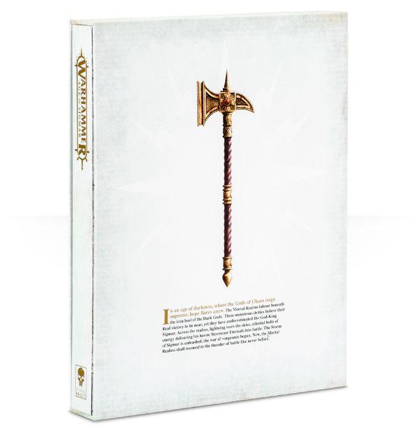 WarhammerAgeofSigmarBookLimitedED04