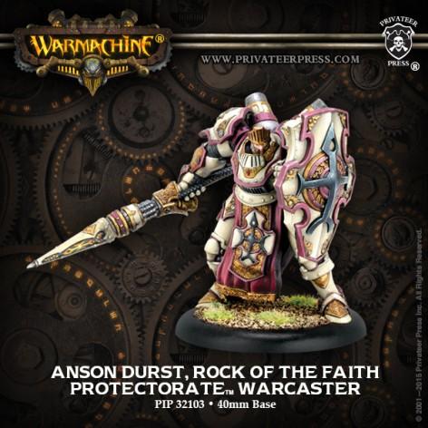 Anson_Durst_Warmachine_Protectorate