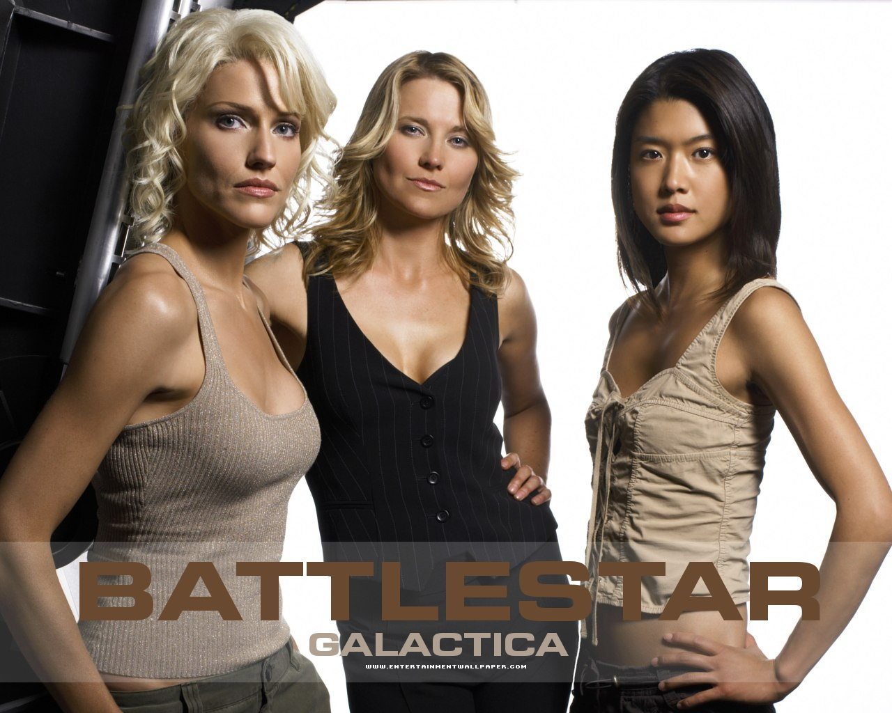 BG-battlestar-galactica-cylons
