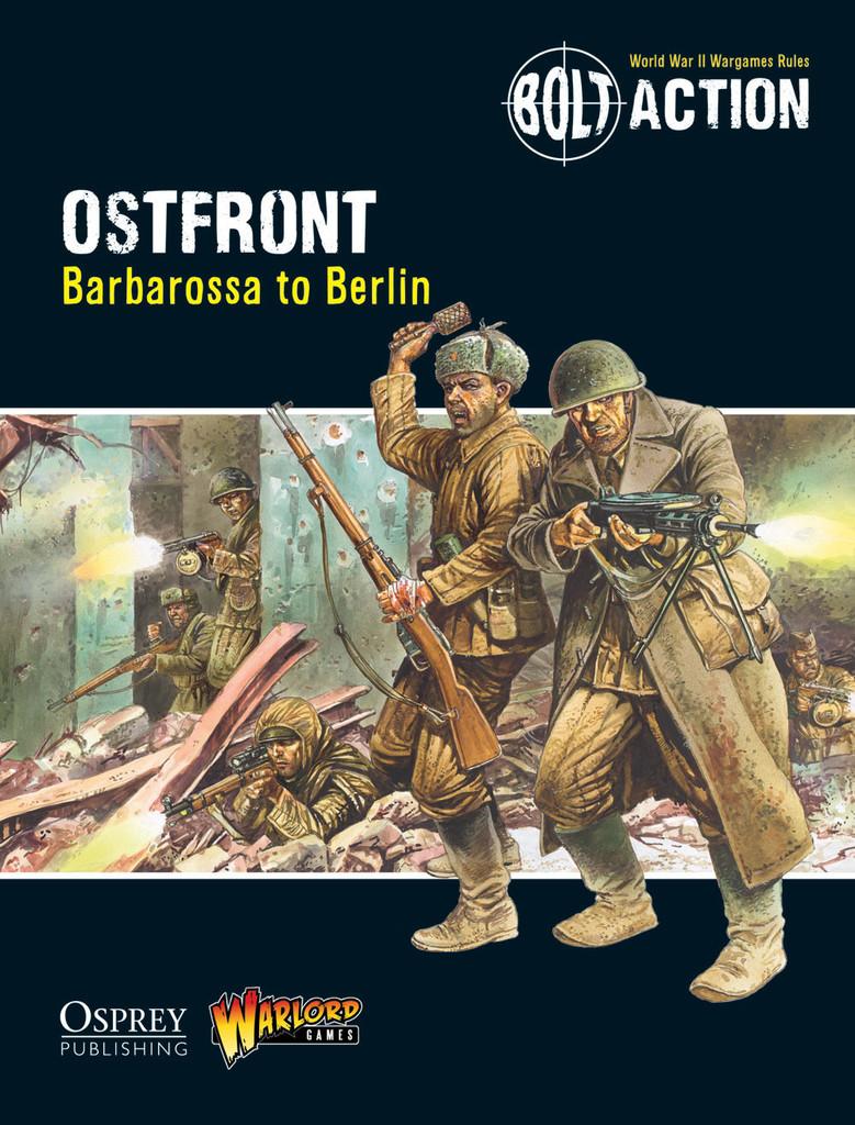 BOLT10-Ostfront-cover_1024x1024