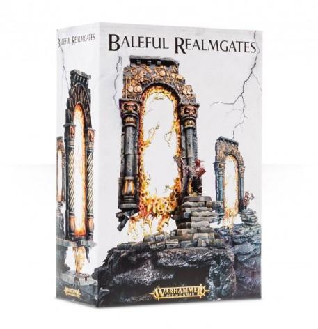 BalefulRealmGatesbox