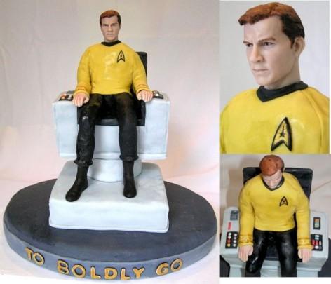 Captain-Kirk-Cake