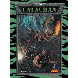 Codex-Catachan-Figura-497622031_ML