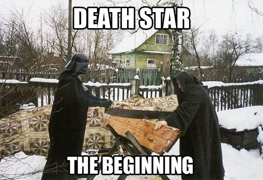 Deathstar.1