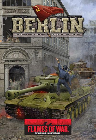 FoW Berlin