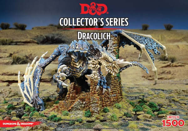 GC15_Dracolich